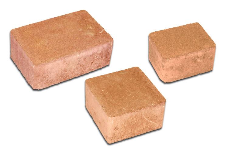 Pflastersteine 21×14
